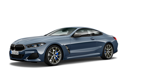 bmw-8-series-8-coupe