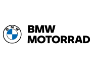 logo-bmw-motorrad